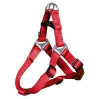 Trixie Premium One Touch Dog Harness
