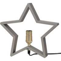 Star Trading Tähti Lysekil Beige