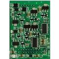 Yeastar MyPBX 2x FXS-module