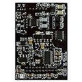 Yeastar MyPBX FXS+FXO-module
