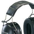 Peltor MT7H79A-96 Headset Motorola MTP850/MTH800 P