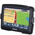 RAM Mounts RAM-HOL-TO10U GPS pidike TomTom XXL