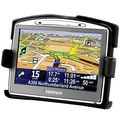 RAM Mounts RAM-HOL-TO6U GPS pidike TomTom 720/920