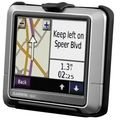 RAM Mounts RAM-HOL-GA24U GPS pidike Garmin 200-sarja