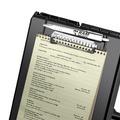 RAM Mounts RAM-149Z-HC1U Handi-Case