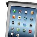 RAM Mounts RAM-B-121-TAB3U RAM Yoke sarjan iPad pidike