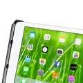 RAM Mounts RAM-HOL-TABL6U Tab-Tite pidike Apple iPad Air ja Air 2