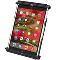 Ram Mounts RAM-HOL-TAB12U RAM TAB-TITE pidike iPad Mini suojakotelolla