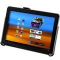 RAM Mounts RAM-HOL-SAM5U Pidike Samsung Galaxy Tab 10.1 & Tab 2 10.1