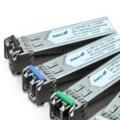 Datolink DTL-J4860C SFP 1000Base-LH SM 70km 1550nm Singlemode 1.25G LC DDM HP