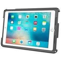 RAM Mounts RAM-GDS-SKIN-AP12 Intelliskin Apple iPad Pro 9.7