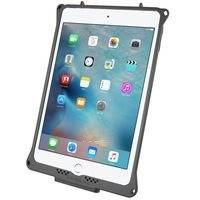 RAM Mounts RAM-GDS-SKIN-AP7 Intelliskin Apple iPad mini 4