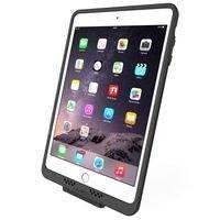 RAM Mounts RAM-GDS-SKIN-AP2 Intelliskin Apple iPad mini 2 & 3
