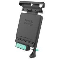 RAM Mounts RAM-GDS-DOCKL-V2-AP2U GDS Lukittava ajoneuvotelakka Apple iPad mini 2