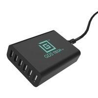 RAM Mounts RAM-GDS-CHARGE-USB6 GDS