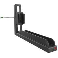 RAM Mounts RAM-GDS-DOCK-G7U GDS Sliding telakka ruuvikiinnitys