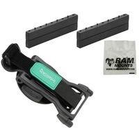 RAM Mounts RAM-GDS-HS1-RISER2U GDS k