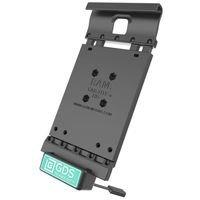RAM Mounts RAM-GDS-DOCK- V2-SAM16U GDS ajoneuvotelakka Samsung Galaxy Tab A 8.0