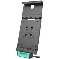 RAM Mounts RAM-GDS-DOCK- V2-SAM15U GDS ajoneuvotelakka Samsung Galaxy Tab A 9.7