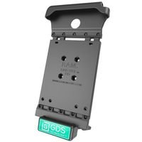 RAM Mounts RAM-GDS-DOCK- V2-SAM17U GDS ajoneuvotelakka Samsung Galaxy Tab Active