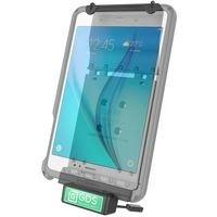 RAM Mounts RAM-GDS-DOCK- V2-SAM20U GDS ajoneuvotelakka Samsung Galaxy Tab E 9.6