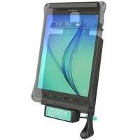RAM Mounts RAM-GDS-DOCKL- V2-SAM16U GDS Lukittava ajoneuvotelakka Samsung Galaxy