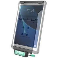 RAM Mounts RAM-GDS-DOCK- V2-SAM23U GDS ajoneuvotelakka Samsung Galaxy Tab A 10.1