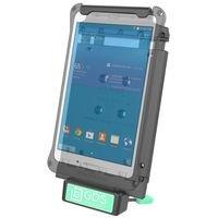 RAM Mounts RAM-GDS-DOCK- V2-SAM24U GDS ajoneuvotelakka Samsung Galaxy Tab A 7.0