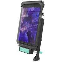 RAM Mounts RAM-GDS-DOCKL- V2-SAM17U GDS Lukittava ajoneuvotelakka Samsung Galaxy