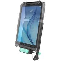 RAM Mounts RAM-GDS-DOCKL- V2-SAM20U GDS Lukittava ajoneuvotelakka Samsung Galaxy