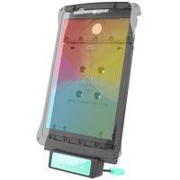 RAM Mounts RAM-GDS-DOCK- V2-LG2U GDS ajoneuvotelakka LG G Pad F 8.0