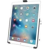 """RAM Mounts RAM-HOL-AP21U RAM pidike Apple iPad Pro 12.9"""""""