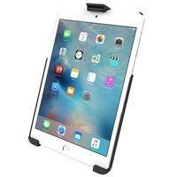 RAM Mounts RAM-HOL-AP20U Apple iPad Mini 4, Mini 5 pidike
