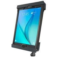 RAM Mounts RAM-HOL-TABL20U TAB-Lock lukittava pidike Apple iPad Air 1-2