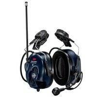 Peltor WS LiteCom Pro III Headset 403-470MHz MT73H7P3E4D10EU kyp