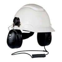 Peltor HTM79P3E Mono kuulonsuojankuuloke, 3,5 mm liitin kyp