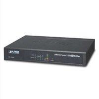 Planet VC-234G VDSL2 Converter 240/100Mbit/s VDSL (RJ-11)