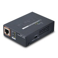 Planet POE-171A-60 Ultra PoE IEEE802.3bt Injector 60W Ultra Power