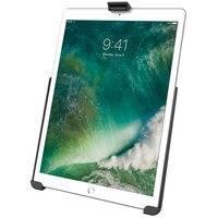 """RAM Mounts RAM-HOL-AP22U RAM pidike Apple iPad Pro 10.5"""""""