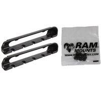 RAM Mounts RAM-HOL-TAB2-CUPSU RAM Tab-Tite p