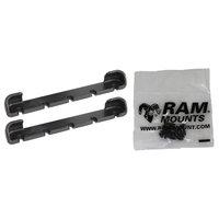 RAM Mounts RAM-HOL-TAB5-CUPSU RAM Tab-Tite p