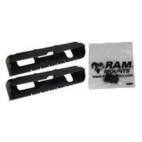 RAM Mounts RAM-HOL-TAB17-CUPSU RAM Tab-Tite p