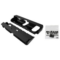 RAM Mounts RAM-HOL-TAB20-CUPSU RAM Tab-Tite p