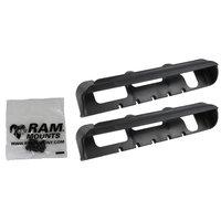 RAM Mounts RAM-HOL-TAB8-CUPSU RAM Tab-Tite p