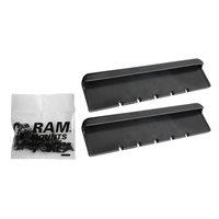 RAM Mounts RAM-HOL-TAB26-CUPSU RAM Tab-Tite p