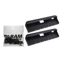 RAM Mounts RAM-HOL-TAB25-CUPSU RAM Tab-Tite p