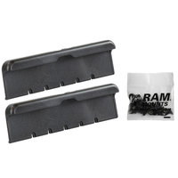 RAM Mounts RAM-HOL-TAB28-CUPSU RAM Tab-Tite p