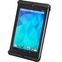 RAM Mounts RAM-HOL-TAB18U RAM Tab-Tite pidike Google Nexus 7