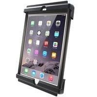 RAM Mounts RAM-HOL-TAB20U RAM Tab-Tite pidike Apple iPad Air 1-2, Pro