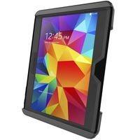 RAM Mounts RAM-HOL-TAB25U RAM Tab-Tite pidike Samsung Galaxy Tab 4 10.1